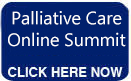 Palliative Care Online Summit