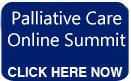 Palliative Care Online Summit